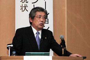 佐藤 亨(東京歯科大学 クラウンブリッジ補綴学講座)