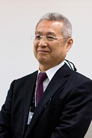 鈴木 司郎