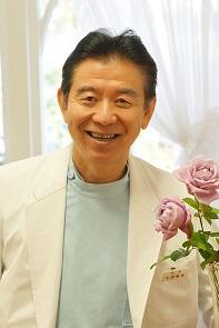 dr. honma