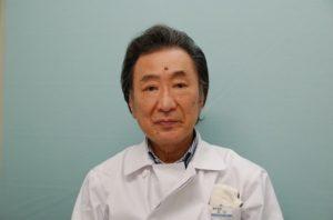 dr.shirakawa