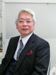 dr.hattori
